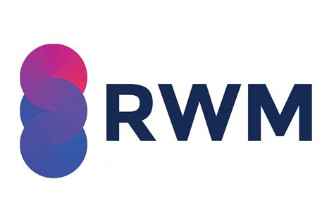 Financing the future of EfW – RWM Panel Session